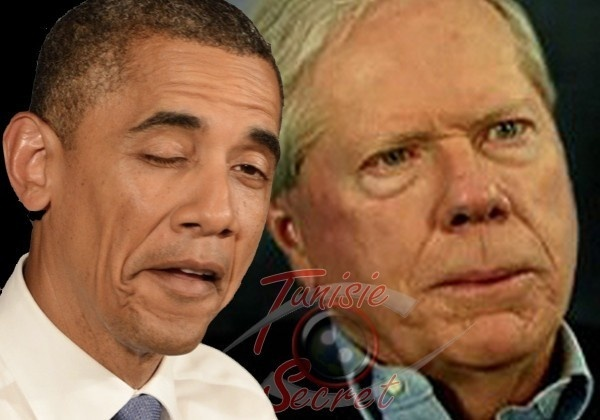 Un ancien Secrétaire d'Etat américain traite Obama de crétin