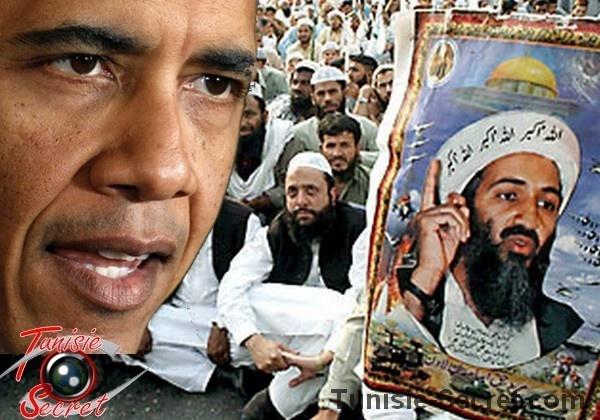 Al-Qaïda, une Internationale du crime au service de l'ONU !