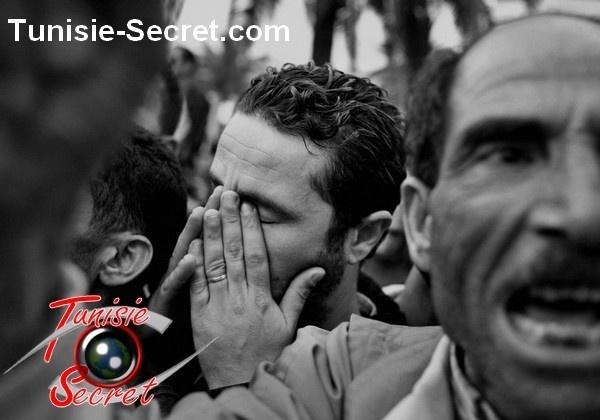 Tunisie : Bonjour tristesse
