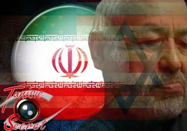 Pour Rached Ghannouchi, l'Iran et Israël sont des modèles