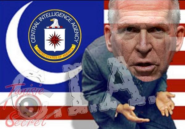 Exclusif : l'actuel directeur de la CIA est un musulman converti