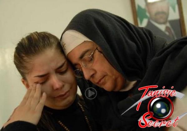 Une religieuse chrétienne témoigne : les enfants «tués» à l'arme chimique était une supercherie (vidéo)