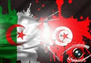 Des relations tuniso-algériennes en général et de la construction maghérbine en particulier
