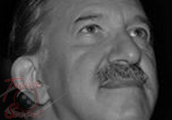 Tunisie, Hédi Djilani, otage du nouveau pouvoir mafieux