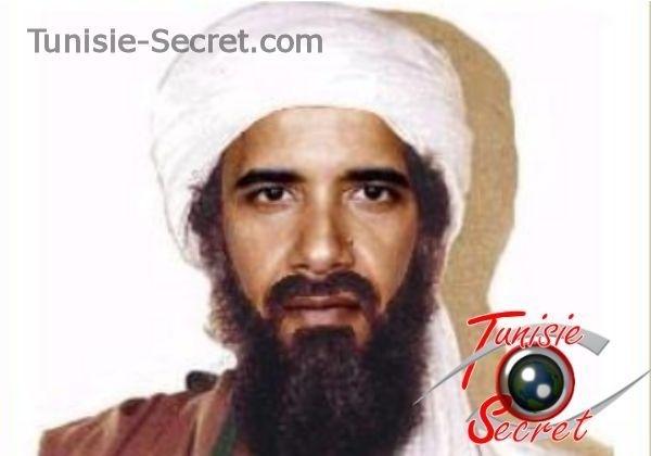 Barack Hussein Obama serait-il un Frère musulman (vidéo) ?