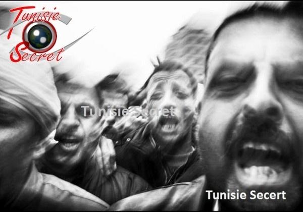Le plus important think tank américain qualifie enfin le printemps arabe de « mirage »