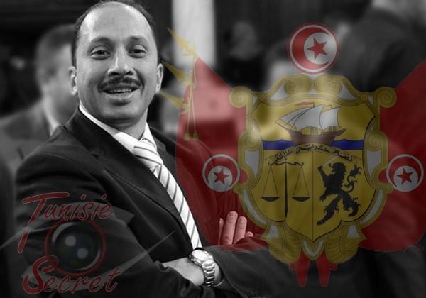 Mohamed Abbou défend la fonction présidentielle qu'il lorgne !