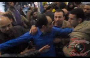 Exclusif : Les Frères musulmans montrent leur vrai visage à l'IMA de Paris (vidéo)