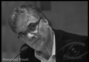 Un lecteur canadien répond à Mohamed Troudi