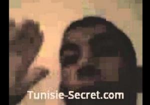 Le phénomène kamikaze ou le début de l'irakisation de la Tunisie ? (vidéo)