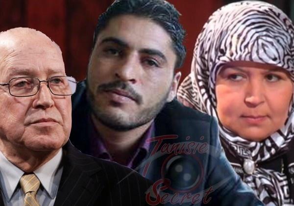 En Tunisie, les « élus du peuple » se gavent, s'achètent et se vendent aux plus offrants