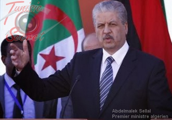 Le Maroc finance t-il le terrorisme islamiste au Maghreb (vidéo)?