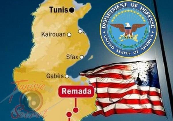 Bases américaines en Tunisie : Tunisie-Secret a donc eu raison !