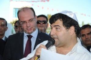 Apartheid musulman en Tunisie: les islamistes s'opposent à la candidature d'un Juif comme ministre du Tourisme