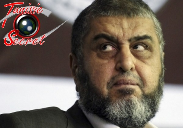 Le Congrès mondial des Frères nazislamistes en Tunisie et la Realpolitik américaine