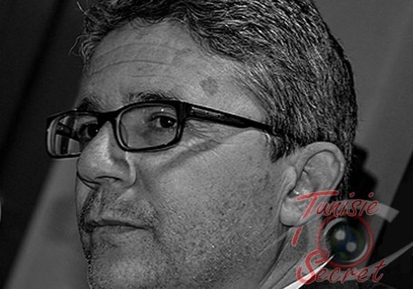 Adnène Mansar détruit la « légende mensongère » de Mohamed Bouazizi