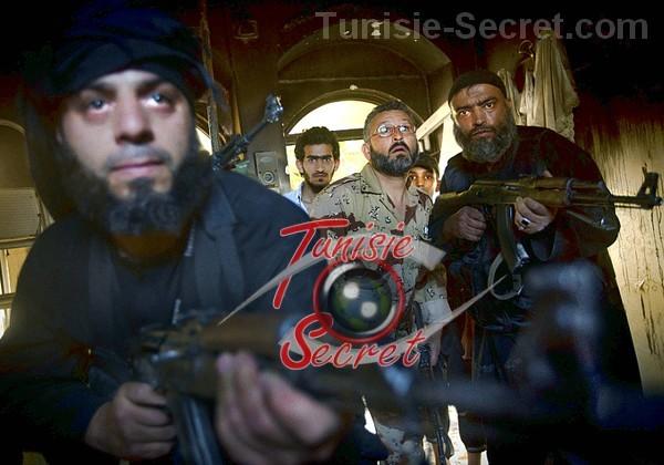 Terrorisme en Tunisie : les enfants de Ghannouchi passent à l'action