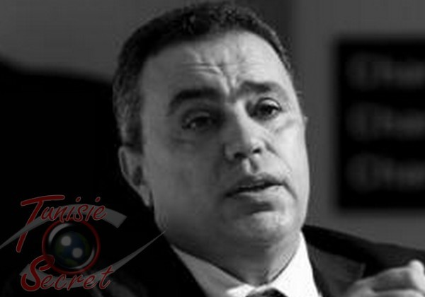 Notre pronostic vital est engagé. Lettre ouverte de Mohsen Toumi à Mehdi Jemaa