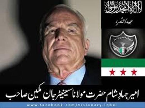 C'est qui l'Antéchrist ? L'islam, ou les séctaires qui ont phagocyté l'Eglise pour détruire et l'islam et le christianisme !