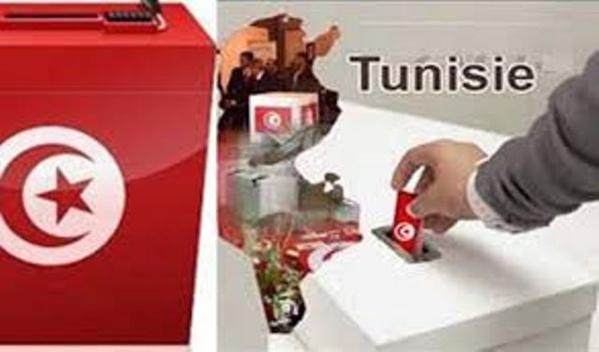 Avec Kamel Jendoubi et ses courtisans, les élections truquées du 23 octobre 2011 ont couté aux Tunisiens près de 38 milliards. Celles qui se profilent reviendront plus cher...avec une organisation encore plus amateuriste.