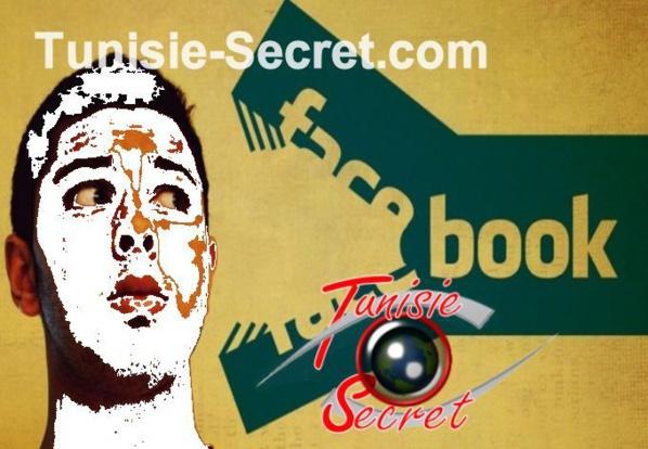 Facebook et Twitter, outils de destruction massive pour les peuples ignorants.