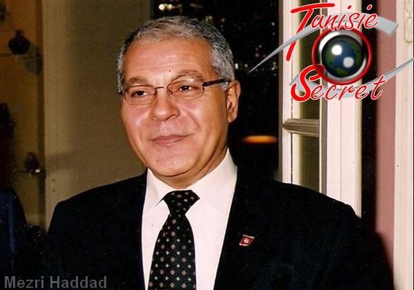 De l'alliance islamo-sioniste, par Mezri Haddad