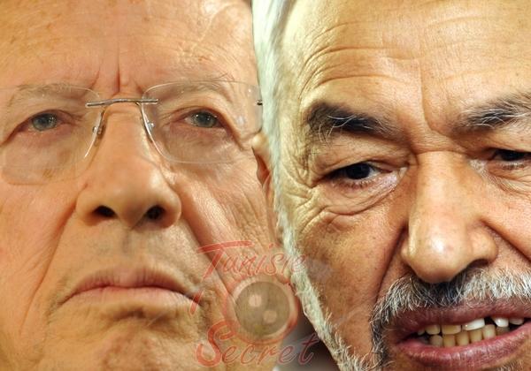Exclusif : le Qatar offre 20 millions de dollars à Béji CaÏd Essebsi