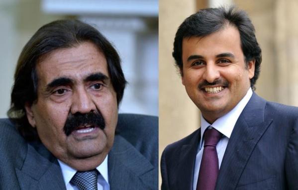 Après le limogeage du plus grand financier des islamo-terroristes, Hamad Bin Khalifa, son fils l'a remplacé, mais le Qatar a t-il changé de politique , Pas si sûr, puisque Mozza, épouse de l'ex et mère de l'actuel émir gouverne toujours !