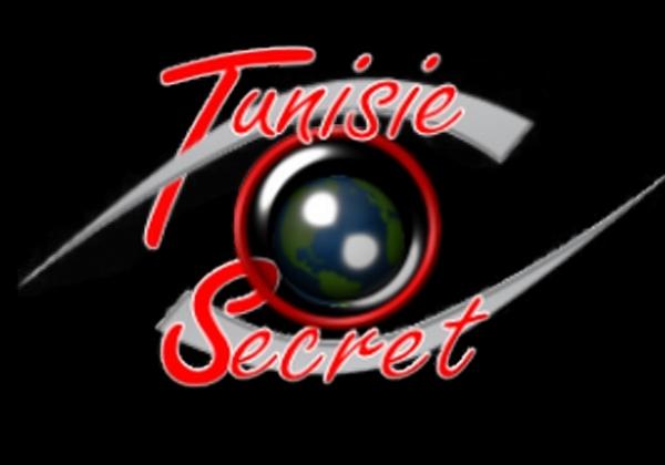 Tunisie-Secret change de directeur de rédaction et se projette dans l'avenir, par NBY
