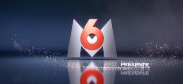 Communiqué de M6 au sujet d'une « Enquête Exclusive » très controversée