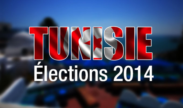 Des élections qui lavent l'affront de la mascarade électorale d'octobre 2011.