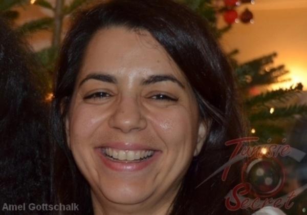 Amel Karboul, la ministre qui a achevé le tourisme tunisien et qui continue à brader les meilleurs hôtels aux requins de la finance internationale.
