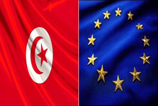 L'économie tunisienne et les promesses non tenues de l'Europe