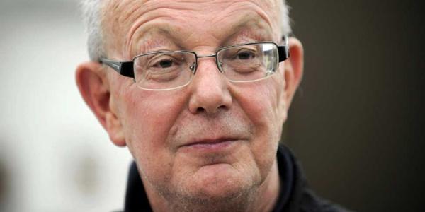 Jean-François Kahn rappelle à ses confrères journalistes leur lâcheté