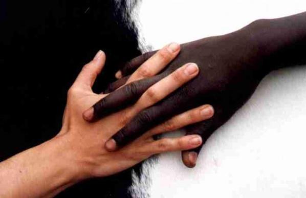Tunisie : Racisme et « patriotisme » footballistique, par Aliou Fama