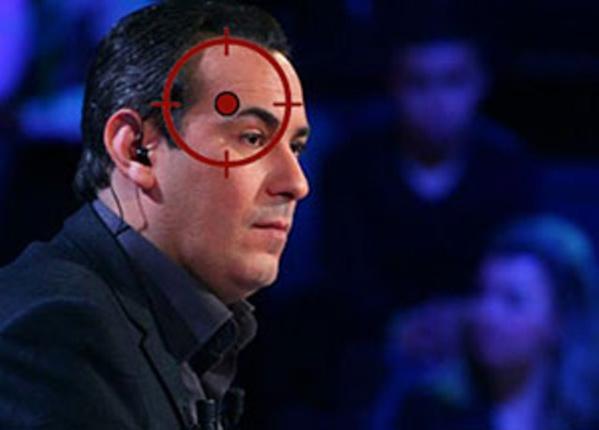 Cabale contre Moez Ben Gharbia et Hammadi Touil