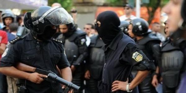 Tunisie : Touristes pris en otage dans un musée et coups de feu au Parlement
