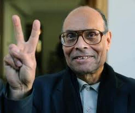 Le Tartarin de Gaza qui voulait se refaire une virginité politique sur le compte des Palestiniens et qui restera dans l'histoire comme le mercenaire du Qatar et le caniche des Frères musulmans.