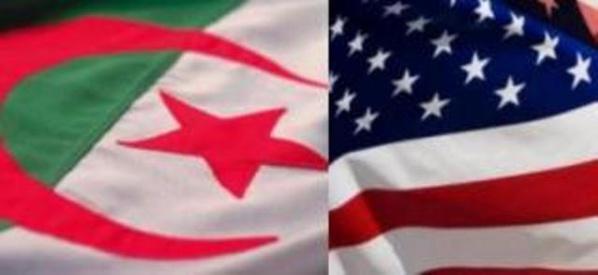 Algérie-USA : deux fêtes de l'indépendance qui se suivent mais qui ne se ressemblent pas