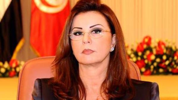 Exclusif: L'autre face cachée de Leila Ben Ali, par Nebil Ben Yahmed