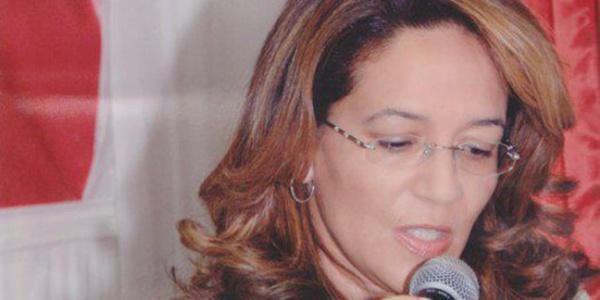 Rym Mourali est l'ancien bras droit de Kamel Morjane au parti Al-Moubadra et co-fondatrice du nouveau Parti de l'indépendance tunisienne (PIT).