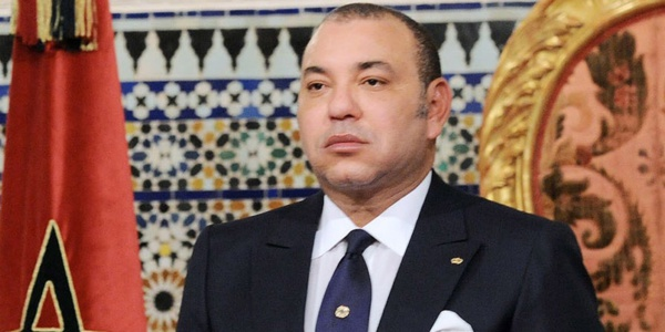 Habib Essid provoque la colère du Roi du Maroc (vidéo)