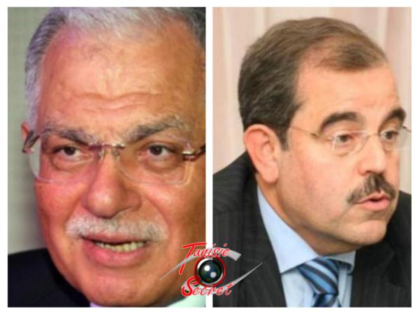 Voici le gouvernement qu'il faut pour sauver la Tunisie