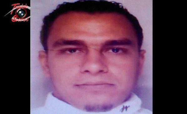 Exclusif : Voici le tunisien auteur du carnage à Nice