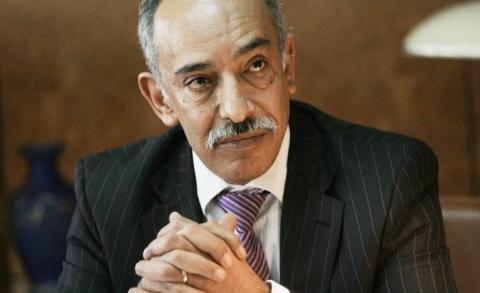 La Banque Centrale de Tunisie : une institution en voie de désétatisation, par Samir Brahimi