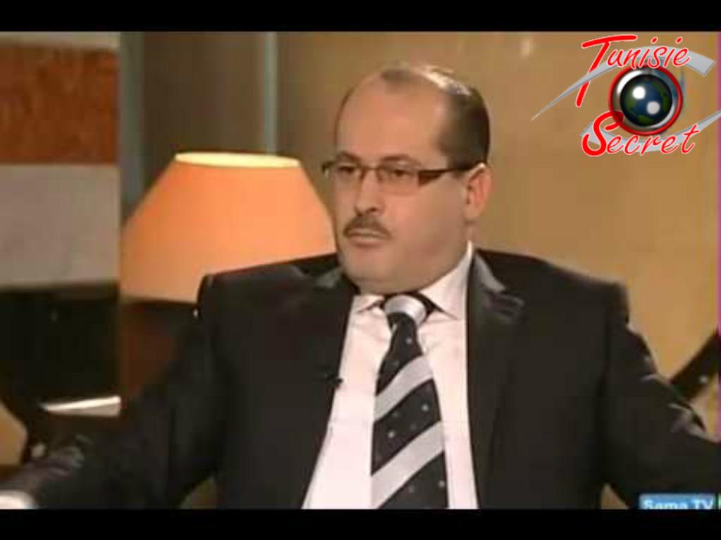 Yahia Abouzakaria, l'intellectuel algero-suédois qu'on ne voit jamais sur les télévisions françaises !