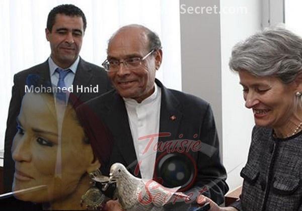 Grace à la Tunisie, le Qatar a désormais deux ambassadeurs à l'UNESCO !