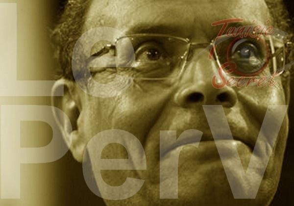 Explosif/exclusif : Moncef Marzouki a « arrangé » l'état civil de sa mère pour accéder à la présidence