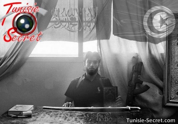 Les Frères musulmans tunisiens se font dédommager pour leurs crimes commis