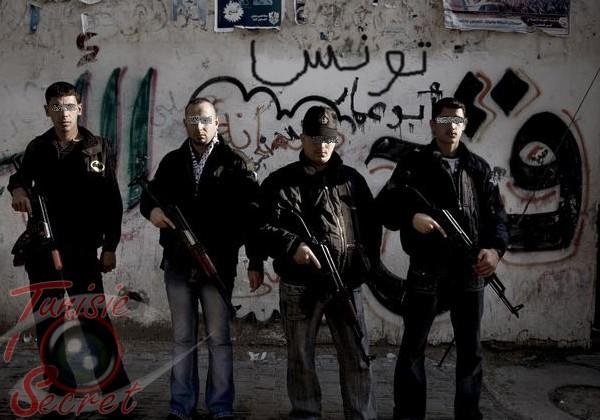 Exclusif : Le Hamas s'est implanté en Tunisie depuis avril 2011